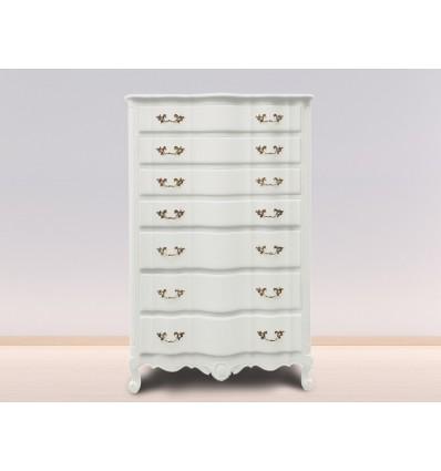 Autentico Vintage Bright white