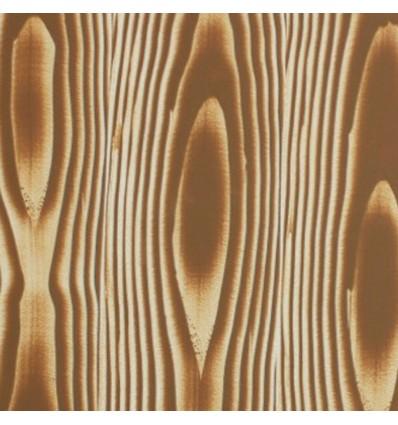 Wood grainer til træ effekt