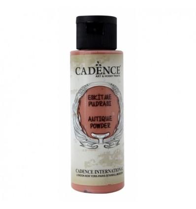 Antique powder 705 Cinnamon