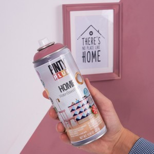 PINTY PLUS HOME SPRAYMALING